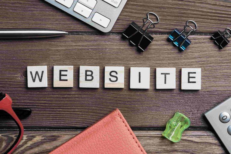 6 erreurs à ne pas faire sur votre site web
