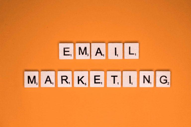 Réussir sa campagne d'e-mailing