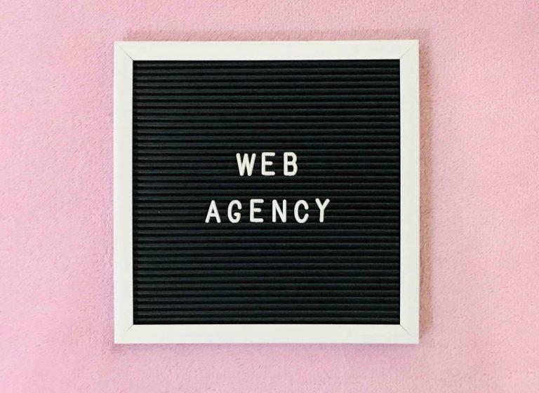 Comment bien choisir son agence de communication et de marketing digital ?