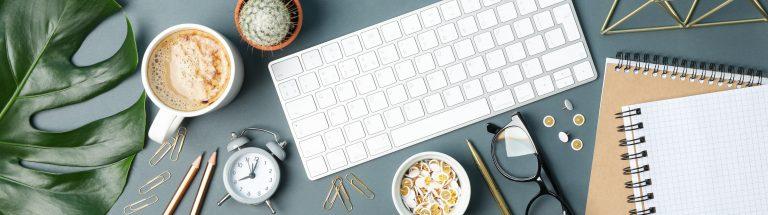 4 profils de blogueurs influenceurs utilisés pour accroître la visibilité des entreprises.
